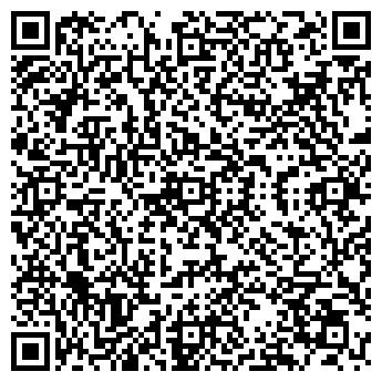 QR-код с контактной информацией организации КонсТ-М, ЧП