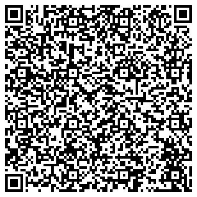 QR-код с контактной информацией организации ARTBANK - Артбанк, ЧП
