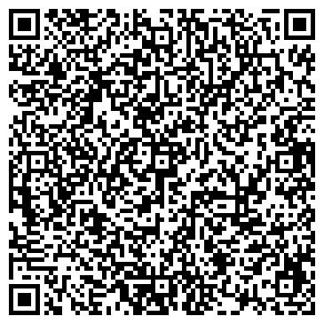 QR-код с контактной информацией организации Спивак Н.А., СПД