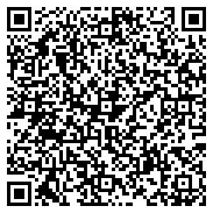 QR-код с контактной информацией организации KESZ Украина, ООО