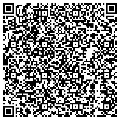 QR-код с контактной информацией организации ТермаСтил-Украина, ХФ ООО