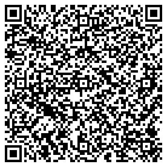 QR-код с контактной информацией организации Вербицкий, ЧП