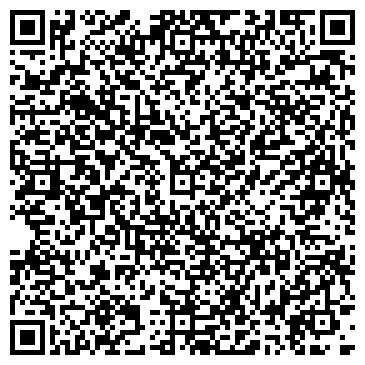 QR-код с контактной информацией организации Альянс , ООО