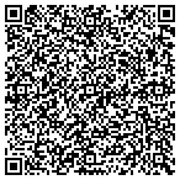 QR-код с контактной информацией организации Фатра-Изолфа, ООО
