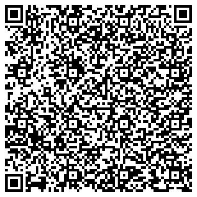 QR-код с контактной информацией организации Астарта МельЭлеваторСтрой, ЧАО