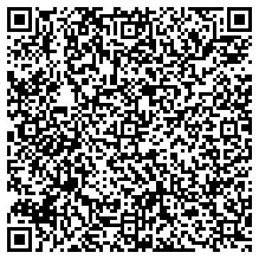 QR-код с контактной информацией организации ЭлитСтройБизнес, ИП
