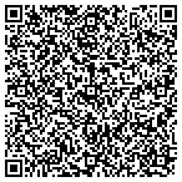 QR-код с контактной информацией организации ЕврАзЕС АНЭ, ТОО