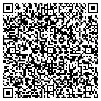 QR-код с контактной информацией организации Тибета, ЧП