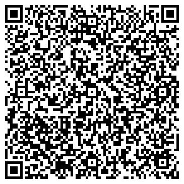 QR-код с контактной информацией организации Вольф Систем Украина, ООО