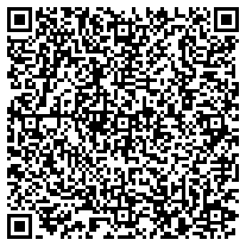 QR-код с контактной информацией организации Профилекс, ЧП