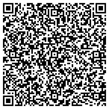 QR-код с контактной информацией организации Каскор-Машзавод, АО