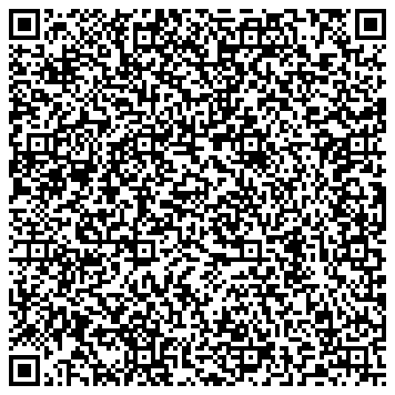 QR-код с контактной информацией организации Сұңқар строй проект, ТОО