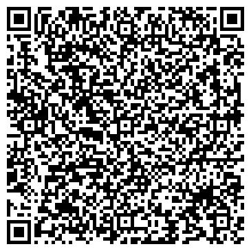 QR-код с контактной информацией организации Белэкспертиза, ООО