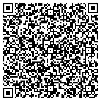 QR-код с контактной информацией организации Занько М. И., ИП