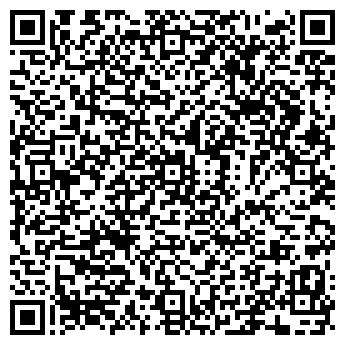 QR-код с контактной информацией организации Мавит, ЧПТУП