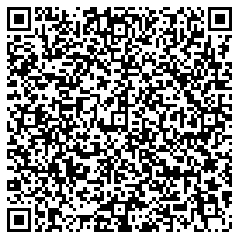 QR-код с контактной информацией организации МТКсервис, ООО