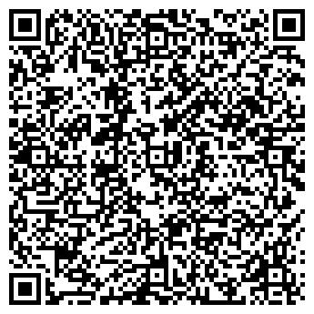 QR-код с контактной информацией организации Шевченко, ЧП