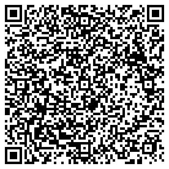 QR-код с контактной информацией организации Анколитрэйд, ООО