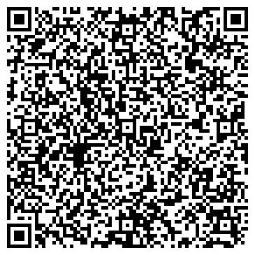QR-код с контактной информацией организации Вилла Декор, ООО