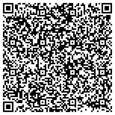 QR-код с контактной информацией организации Стилко, ЧП