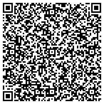 QR-код с контактной информацией организации Чериков, ЧП