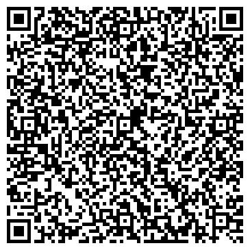 QR-код с контактной информацией организации Труд (Праця), КП