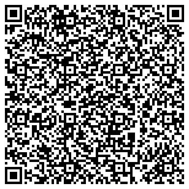 QR-код с контактной информацией организации Высочиненко В.В., СПД (Анкер)