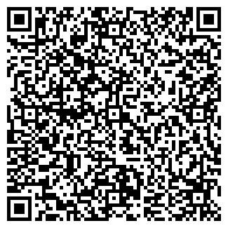 QR-код с контактной информацией организации Дудник О.Н,ЧП