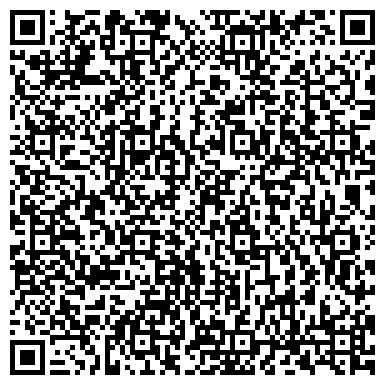 QR-код с контактной информацией организации Decobeton, Представительство компании Incerete Systems