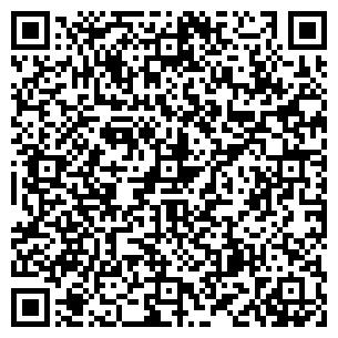 QR-код с контактной информацией организации Полимер Пром, ООО
