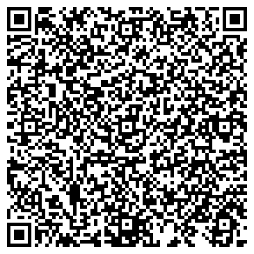 QR-код с контактной информацией организации Группа компаний Мибокс, ООО