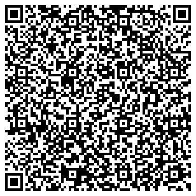 """QR-код с контактной информацией организации Производственная фирма Окна Украины (Виробнича фірма """"Вікна України"""") фабрика - завод , ООО"""