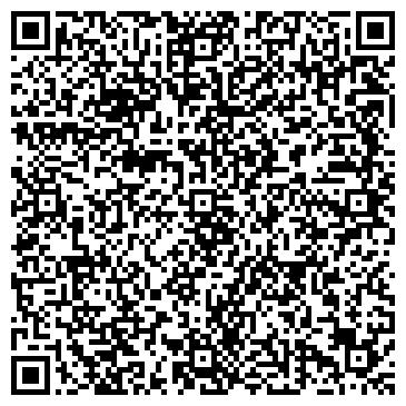 QR-код с контактной информацией организации Декорстрит, ЧП (Dekorstreet)