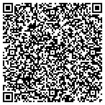 QR-код с контактной информацией организации Гулюк, ЧП