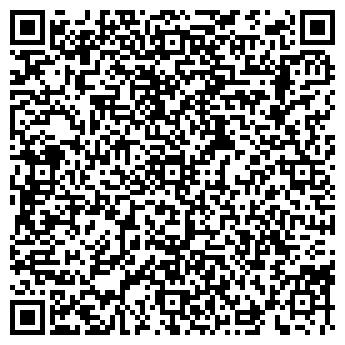 QR-код с контактной информацией организации Бабич Виктор, СПД