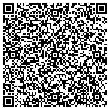 QR-код с контактной информацией организации СБК Старт, ООО