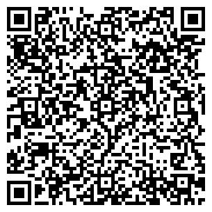 QR-код с контактной информацией организации Руфмастер, ЧП