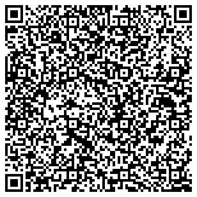 QR-код с контактной информацией организации Сумская фабрика столярных изделий, ООО