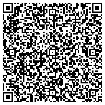 QR-код с контактной информацией организации Югпрофстрой, ЧП