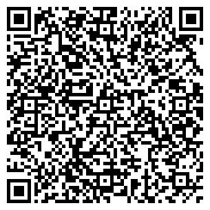QR-код с контактной информацией организации R-Tcompany, ЧП