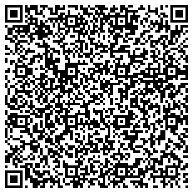 QR-код с контактной информацией организации Огнеупоркомплект, ООО