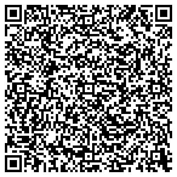QR-код с контактной информацией организации Олимпиусбетон, ЧП