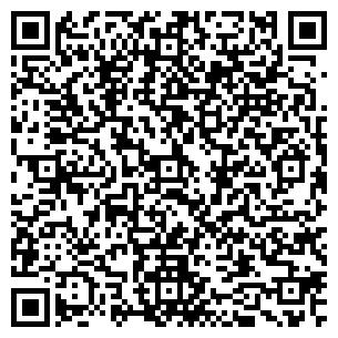 QR-код с контактной информацией организации Буджилпром, ЧП КБК