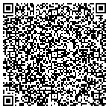 QR-код с контактной информацией организации Ангар-Будсервис,ООО