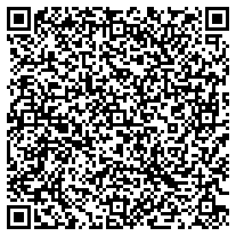 QR-код с контактной информацией организации Элитастар, ООО