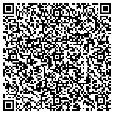 QR-код с контактной информацией организации Пилецкий, ЧП (WINGARD)