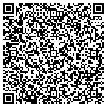 QR-код с контактной информацией организации Рог, СПД (Архитэль)