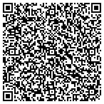 QR-код с контактной информацией организации Формет, ДП (Formet)