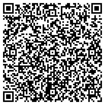 QR-код с контактной информацией организации Компания Стройтайм, ООО