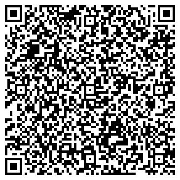 QR-код с контактной информацией организации СХ Ремфасад, ООО